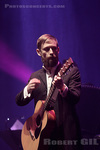 Photo : THE DIVINE COMEDY, Philharmonie de Paris 1(PARIS) -  2015-02-11 - Robert GIL