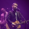 Photos : The Divine Comedy - Paris, Philharmonie de Paris - 11.02.2015 - Sound Of Violence