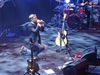 The Divine Comedy @ La Philharmonie de Paris - 11 Février 2015 - Live Report | Indiepoprock