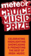 Celebrating 10 Years Of the Meteor Choice Music Prize