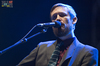 Photos : The Divine Comedy - Nîmes, This Is Not A Love Song - 30.05.2015 - Sound Of Violence