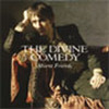 The Divine Comedy - absent friends - LesChoses.Com - chroniques