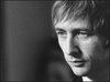 Audioboo: Neil Hannon speaks to the Sunday Late Show
