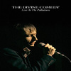 "Chronique de disque : ""Live at the Palladium"" par Divine Comedy (Mute/Labels, 2005)"