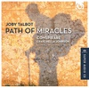 An Awe-Inspiring Path of Miracles from Conspirare | Classical Voice North America