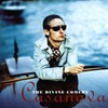 The Divine Comedy: Casanova (1996) - | Rock The Best Music