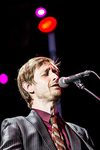 The Divine Comedy, en IndyRock
