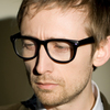 Divine Comedy to receive Oh Yeah Centre Legend Award - M Magazine        M magazine: PRS for Music online magazine         - PRS for Music Online Magazine