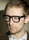 Divine Comedy For Oh Yeah Legend Award | Oh Yeah Music Centre, Belfast | News
