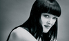 Bronagh Gallagher, SLF & The Divine Comedy among Sound Of Belfast star turns | Music | News | Hot Press