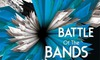 JSS Battle Of The Bands - Review