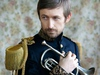 Tickets to see The Divine Comedy go on sale this week - Doncaster Free Press