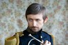 The Divine Comedy coming to Scunthorpe Baths Hall | Scunthorpe Telegraph