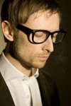 So Why One More Music Blog ? » THE DIVINE COMEDY (Interview)