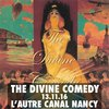 THE DIVINE COMEDY (UK) - L'Autre Canal Nancy