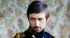 The Divine Comedy - Upcoming Shows - den Atelier
