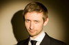 The Divine Comedy en BIME Live 2016