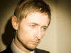 The Divine Comedy Tickets | The Divine Comedy Tourdaten & Konzerte 2017