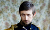 New Divine Comedy album & Dublin date | Music | News | Hot Press