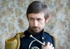 The Divine Comedy to play at the Baths Hall this autumn - Gainsborough Standard