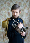 New Album From The Divine Comedy - Brum Live!
