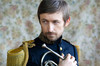 The Divine Comedy estrenan 'Catherine The Great' - Indiespot