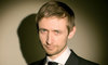 Watch: The Divine Comedy's new single 'Catherine The Great' | Music | News | Hot Press