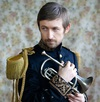 'Catherine The Great' shared from new Divine Comedy album 'Foreverland' | Live4ever Media