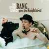 Bang Goes the Knighthood: The Divine Comedy « Eaten by Monsters