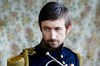 The Divine Comedy – Catherine The Great