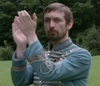 Vidéo : The Divine Comedy - Catherine The Great - Sun Burns Out