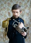 "THE DIVINE COMEDY ""CATHERINE THE GREAT"" - Skope Entertainment Inc"