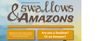 Swallows and Amazons |  Crewe Lyceum Theatre