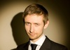 The Divine Comedy le cantan a Catalina La Grande | Mindies