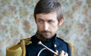 Catherine The Great - The Divine Comedy | The Songs We Love