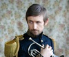 Clip du jour : The Divine Comedy – Catherine the Great – Craic & Tracks