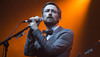 Boundless by CSMA: Coming to a theatre near you: Neil Hannon and the Divine Comedy