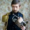 The Divine Comedy announce new single 'How Can You Leave Me On My Own' -  Music-News.com