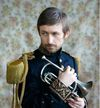 The Divine Comedy announce new single 'How Can You Leave Me On My Own' | WithGuitars