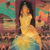 "The Divine Comedy x ""Foreverland"" 