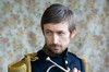 Interview : The Divine Comedy - Sound Of Violence