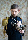 WISE WORDS: The Divine Comedy's Neil Hannon Reveals Why He Has To Ignore Negativity