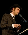 BANDS: The Divine Comedy - Images | Gig-Shots - Live Music Photography by Mike Gatiss