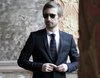 Interview: The Divine Comedy | Interviews | musicOMH