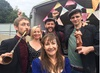 WATCH: The winning song from the 'Rubbish Song for Europe' contest at Electric Picnic is a hoot | JOE.ie