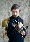 CD review: The Divine Comedy, Foreverland (Divine Comedy Records) **** (From York Press)
