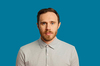 James Vincent McMorrow and The Divine Comedy storm Irish Music Charts | Music | News | Hot Press