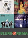 BLURB-O-RAMA FT. MY LIFE AS ALI THOMAS, THE DIVINE COMEDY, PSYCHIC TV & DINOWALRUS  | POWER OF POP