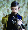 The Divine Comedy | Music Interview