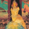 The Divine Comedy - Foreverland - Sound Of Britain